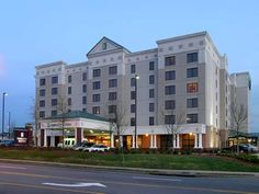 Embassy Suites Atlanta-Alpharetta Atlanta Usa, Alpharetta Georgia, Embassy Suites, Fulton County, Lodges, United States, Spaces, City, Awesome