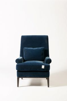 Get to know Gresham House Furniture . manufacturers and wholesalers of Chairs Sofas, Home Furniture, Love Seat, Armchair, Chairs, Couch, Home Decor, Couches, Sofa Chair