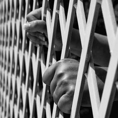 Press Release: Arbitrary Detention and Imminent Deportation of 147 Cubans  via Allegra Lab