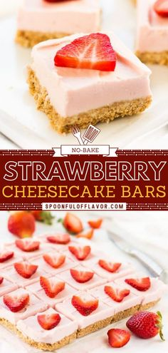 Looking for pink and red dessert ideas? Try this easy recipe that requires no baking! Made with fresh strawberries and 7 other ingredients, these silky smooth and decadent cheesecake bars with a… More Happy Valentine Day HAPPY VALENTINE DAY |  #WALLPAPER #EDUCRATSWEB | In this article, you can see photos & images. Moreover, you can see new wallpapers, pics, images, and pictures for free download. On top of that, you can see other  pictures & photos for download. For more images visit my website and download photos.