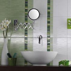 Tile Design Ideas - Photos of Tiles. Browse Photos from Australian Designers & Trade Professionals, Create an Inspiration Board to save your favourite images. Garden Photos, Inspiration Boards, Tile Design, Wall Tiles, Master Bath, Bathtub, Home And Garden, Home Decor, Bathrooms