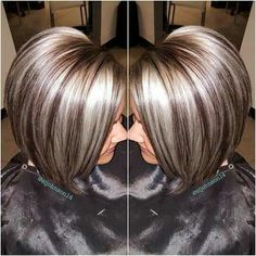AMAZING COLOUR/HIGHLIGHTS