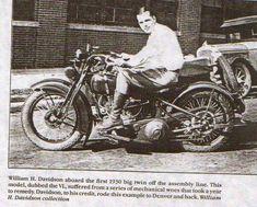 Bota Harley Davidson – Neto Store