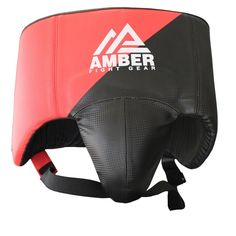 The abdominal protector protects the vital organs that are located in the vicinity of its areas such as the lower abdomen, the kidneys and the liver, which can incur injuries. The full wrap around design protects the private parts from shock get yours today for just £20.8 use coupon code AMBER20