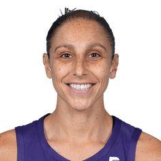 09/17/20: Phoenix Mercury @ Minnesota Lynx - WNBA.com - Official Site of the WNBA Sylvia Fowles, Skylar Diggins, Lauren Jackson, Calf Injury, Olympic Gold Medals, Plus And Minus, Free Throw, Wnba, Nba Players