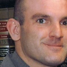 The Greece native, who was shot to death in 2006, is remembered with a park, changes in State Police policies and more.