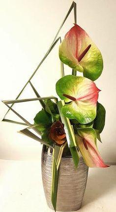 A Fleur D Eau Fleuriste Noisiel 77 Livraison Fleurs Fleurs