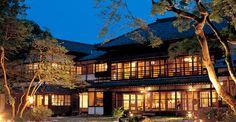 THE GARDEN HOUSE IKARASHI. Niigata Japanesque |  五十嵐邸ガーデン 新潟県