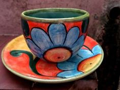 kitchen decoration – Home Decorating Ideas Kitchen and room Designs Pottery Mugs, Pottery Bowls, Ceramic Pottery, Doll Painting, Ceramic Painting, Ceramic Tableware, Ceramic Mugs, Hand Painted Ceramics, Porcelain Ceramics
