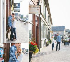 Elora Engagement Photographers | Manifesto Wedding Photography | Elora Gorge | Windsor | London | Kitchener | Waterloo | Ottawa Windsor London, Engagement Photographers, Ottawa, Ontario, Wedding Photography, Weddings, Sweet, Beautiful, Candy