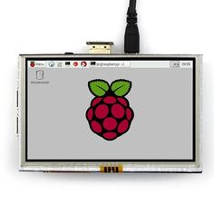 Cheap lcd hdmi touch, Buy Quality hdmi touch directly from China tft lcd panel Suppliers: 5 inch LCD HDMI Touch Screen Display TFT LCD Panel Module for Banana Pi Raspberry Pi 2 Raspberry Pi 3 Model B / B+ E Book Reader, B & B, Panel Lcd, Monitor For Photo Editing, Banana Pi, Gnu Linux, Raspberry Pi 2, Gadgets, Mac Mini