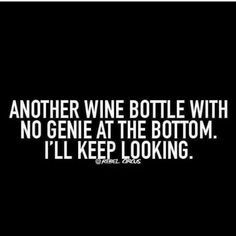 30 Must-Read Funny Quotes for Wine Time -