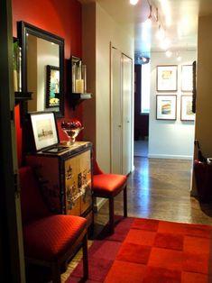 Faszinierende Wohnung Wand Dekor Ideen | Mehr Auf Unserer Website | Wohnung  Wand Dekor