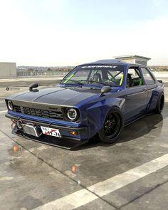 Tuner Cars, Jdm Cars, Drifting Cars, Toyota Cars, Unique Cars, Sweet Cars, Car Tuning, Retro Cars, Custom Cars