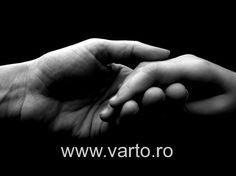 Exercitarea autoritatii parintesti comune  mediere custodie copil