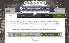 futureinsights