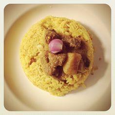 ... Pinterest   Bengali Food, Indian Vegetarian Recipes and Indian Recipes