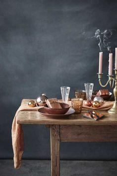 14 best sofabord images arredamento board coffee table design rh pinterest com