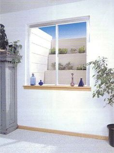 Fresh Basement Escape Windows Cost