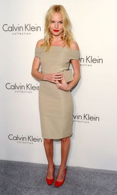 obsessed with kate bosworth & her styleeee