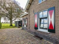 Duinvlietspad 7 in Haarlem 2015 CT