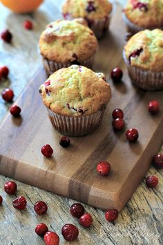 to dry ingredients, stir to combine until it is just moistened. Spray muffin tin with PAM and spoon mixture into tin until 3/4 full. Bake ...