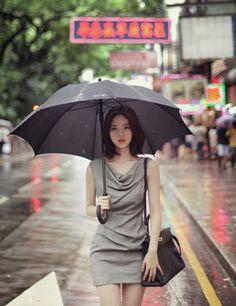 milkcocoa Asian Woman, Asian Girl, Asian Fashion, Girl Fashion, Yoon Sun Young, Today Pictures, Swag Dress, Korean Model, Korean Outfits