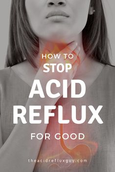 These five supplements will stop acid reflux in its tracks. Learn how, by understanding the true root causes of the disease. These five supplements will stop acid reflux in its tracks. Learn how, by understanding the true root causes of the disease. Acid Reflux Cure, Acid Reflux Treatment, Acid Reflux Recipes, Acid Reflux Remedies, Cure For Heartburn, Treatment For Heartburn, Heartburn Relief, Workout Exercises, Home Remedies