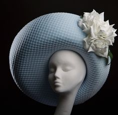 Lenora Carol Kennelly Furlong Fashion Royal Ascot Goodwood Millinery