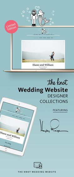 make your wedding site your own build your free wedding website with your customized look and feel choose from a selection of design schemes and colors