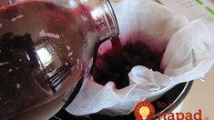 Triky, ako sa ich zbaviť a zabrániť ich návratu! Nordic Interior, Kitchen Aid Mixer, Omega 3, Diet And Nutrition, Punch Bowls, Aloe Vera, The Cure, Food And Drink, Remedies