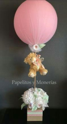 Super Baby Shower Ides Decorations For Girls Diy 35+ Ideas #diy #babyshower #baby