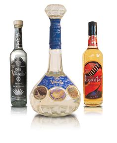 300 Best Tequila Love Images Beverages Alcohol Alcohol Bottles