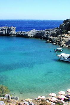 Een van de grootste Griekse eilanden in de bonus!👍 Grieks genieten op Rhodos, 8 dagen lang even helemaal niets aan je hoofd💤...☀ GENIET! https://ticketspy.nl/deals/rhodos-8-dagen-grieks-genieten-va-e199/