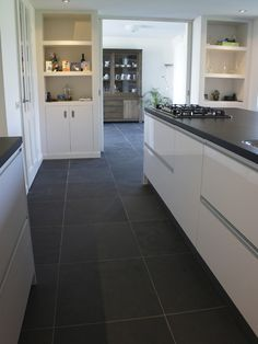 Top Kitchen Interior Design and Furniture Kitchen Interior, Kitchen Inspirations, Kitchen Flooring, Interior, Living Room Flooring, Kitchen Decor, Flooring For Stairs, Home Kitchens, Interior Design Furniture