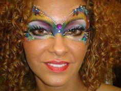 Mardi Gras – Classic