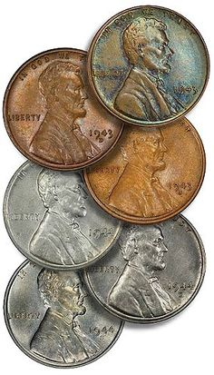 how to sell old coins and notes on ebay