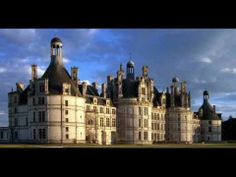 Castle slideshow