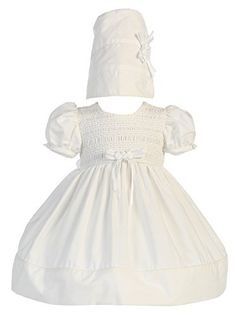 aa29d1078dda 29 Best Baby Clothing images