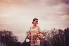Gumer fotografos s&l fashions dress collection