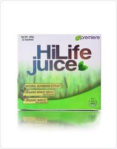 HiLife Juice | Miscellaneous Goods | Gumtree Australia Blacktown Area - Plumpton | 1123850128