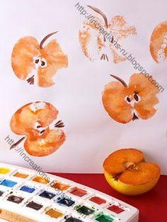 carimbo-frutas10