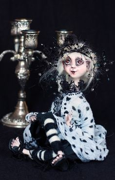 https://www.etsy.com/listing/539869419/handmade-elf-art-doll-fantasy-doll-fairy?ref=shop_home_active_1