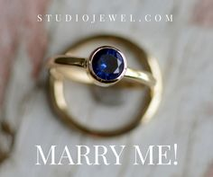 jewelry, ring, wedding ring, wedding band, engagement ring