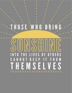 Arise and shine forth that thy light may be a standard to the nations ~D 115:5