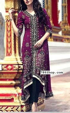We have Pakistani/Indian Designer clothes online. Formal and Party Pakistani dresses. Buy Designer formal wear and wedding dresses. Asian Wedding Dress Pakistani, Pakistani Fancy Dresses, Pakistani Dresses Online Shopping, Pakistani Fashion Party Wear, Pakistani Outfits, Online Dress Shopping, Indian Dresses, Indian Outfits, Indian Fashion