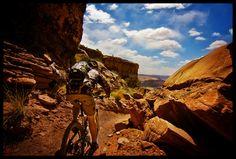 6 exhilarating adventure tour spots around the world