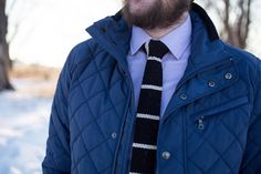 quilted jacket banana republic