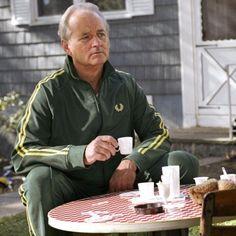 Jim Jarmusch - Broken Flowers (2005) every season has an end.