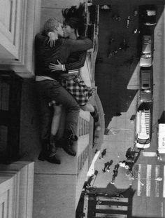 Most amazing photo ever. I would LOVE to be this, or shoot this, or really just to share this with pinterest =)